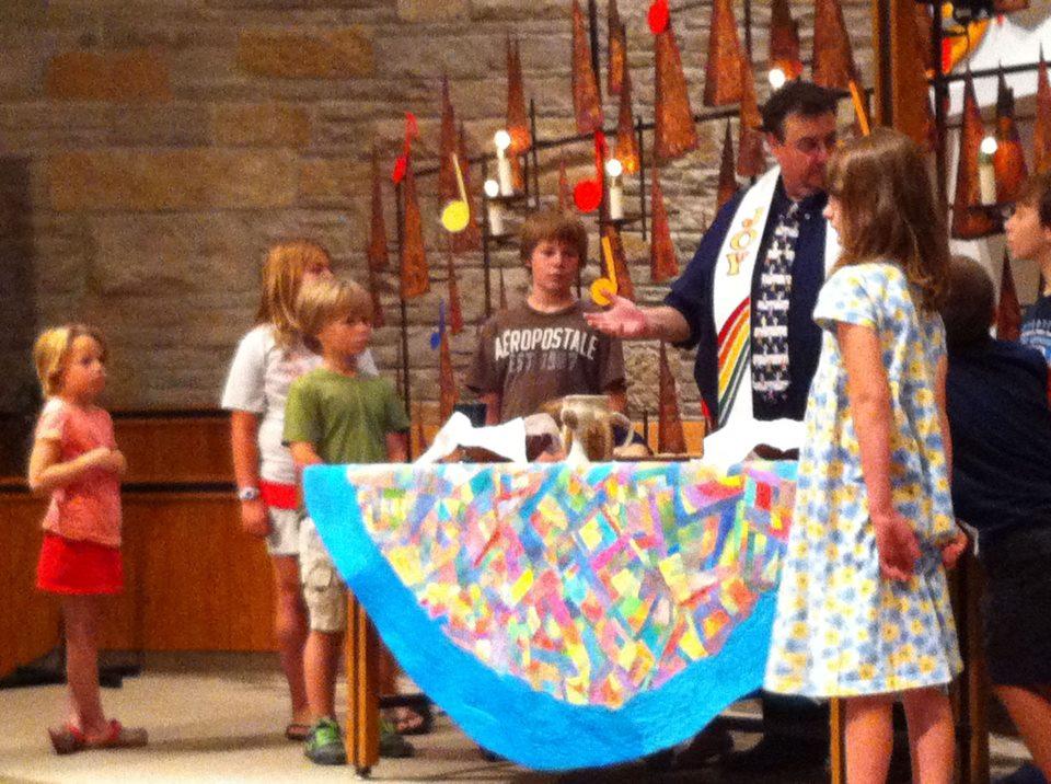childrengivecommunion
