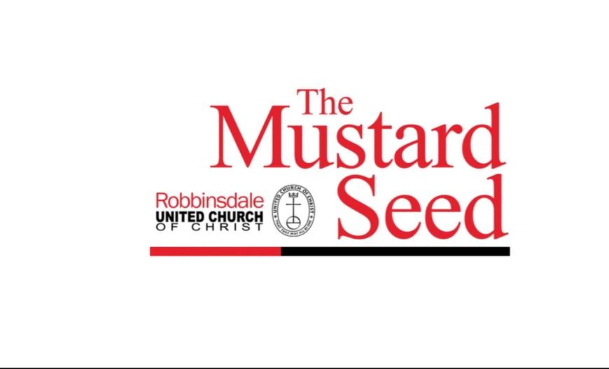 MustardSeed