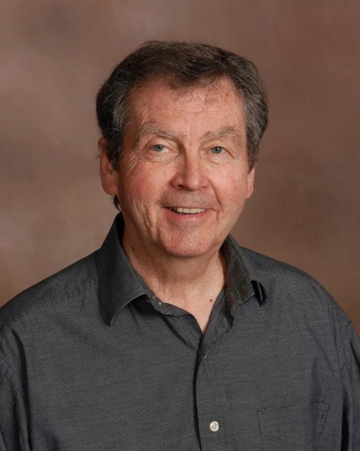 David Nordli - Music Director