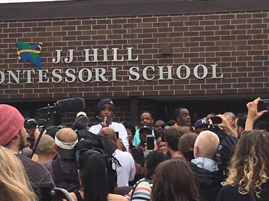 JJ-Hill