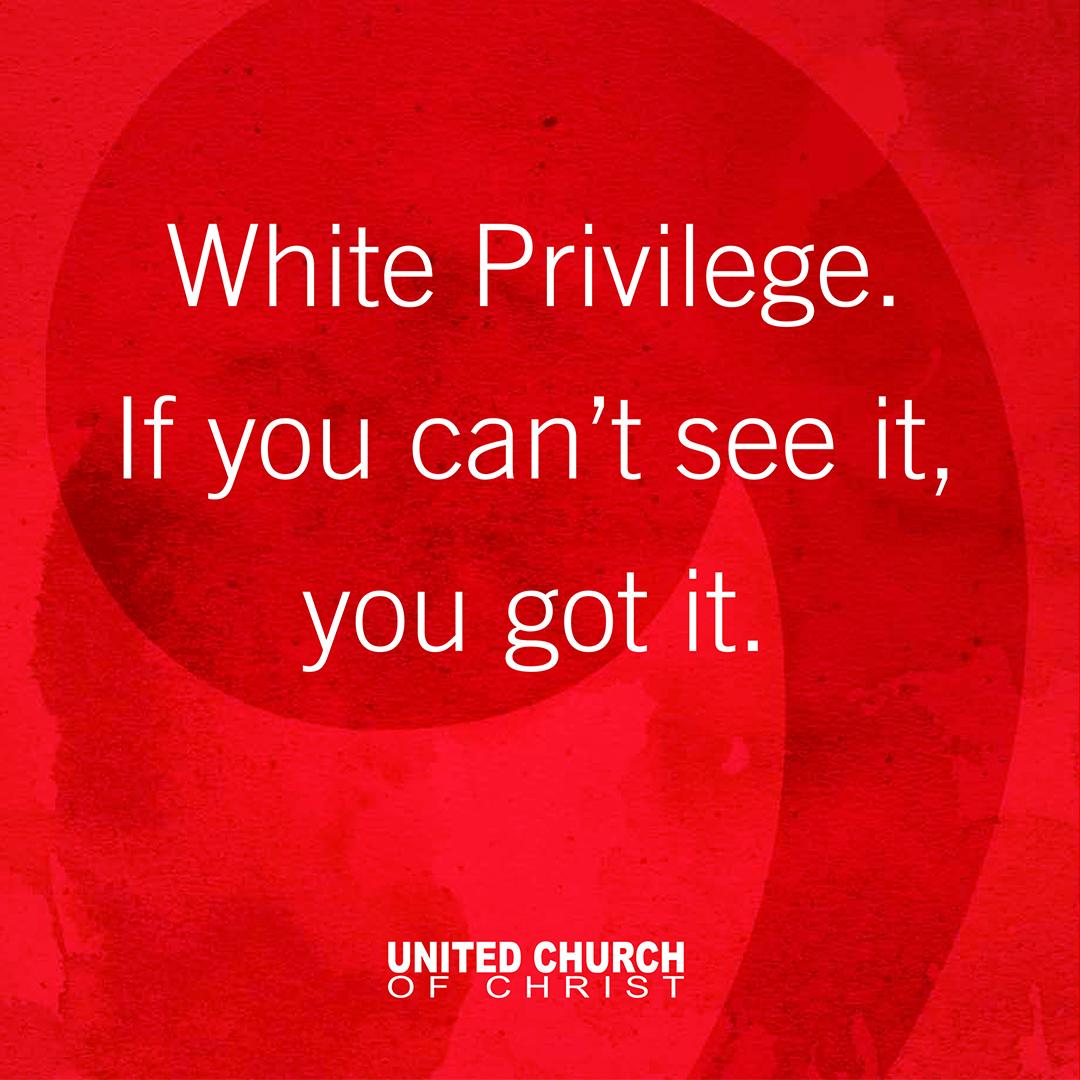 whiteprivilege