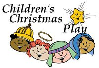 childrens-christmas-play
